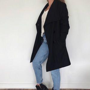 Mossimo Supply Co. Jackets & Coats - REPOSH Mossimo Winter Coat
